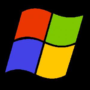 Vista stopt met ondersteuning op 10 april 2017